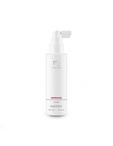 PH MED ENERGISING LOTION