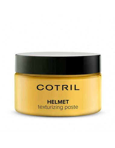 COTRIL STYLING HELMET