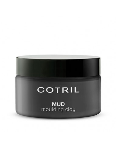 COTRIL STYLING MUD