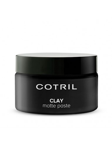 COTRIL STYLING CLAY