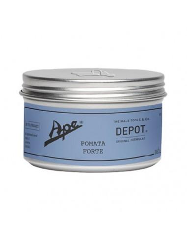 DEPOT APE POMATA FORTE