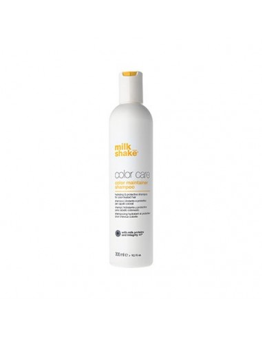 MILK SHAKE HAIRCARE COLOR MAINTAINER...
