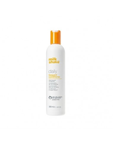 MILK SHAKE HAIRCARE DAILY CONDITIONER