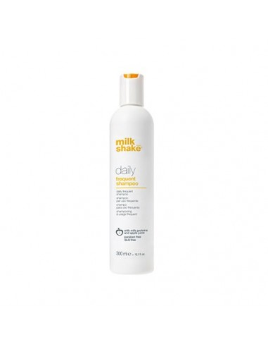 MILK SHAKE HAIRCARE DAILY SHAMPOO