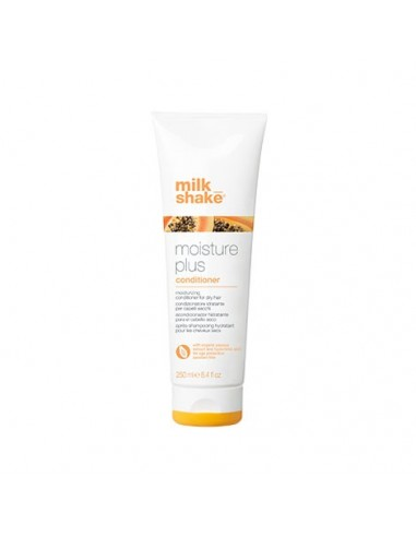 MILK SHAKE HAIRCARE MOISTURE PLUS...