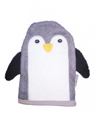 ORIGHT OGLOVE PINGUIM