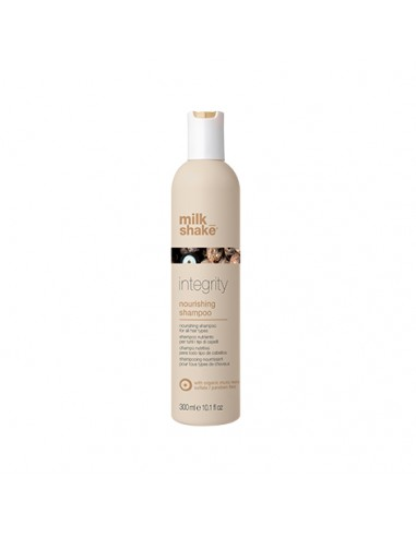 MILK SHAKE HAIRCARE INTEGRITY...