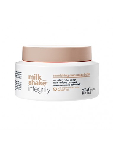 MILK SHAKE HAIRCARE INTEGRITY MURU...